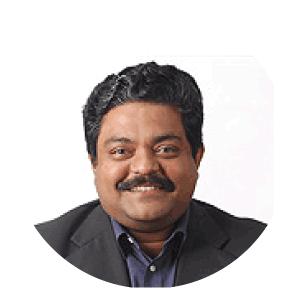 avijith-nanda