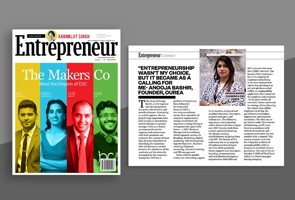 enterpreneur--news