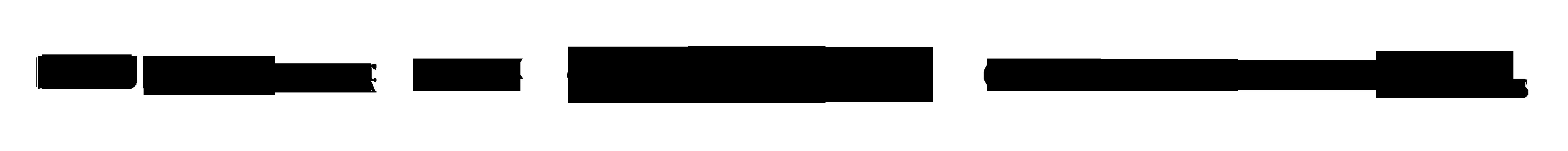 featured-black