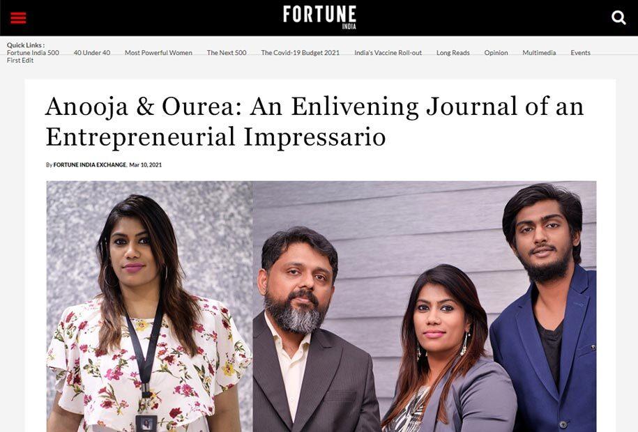 fortune-india (1)